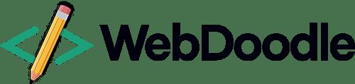 Web Doodle