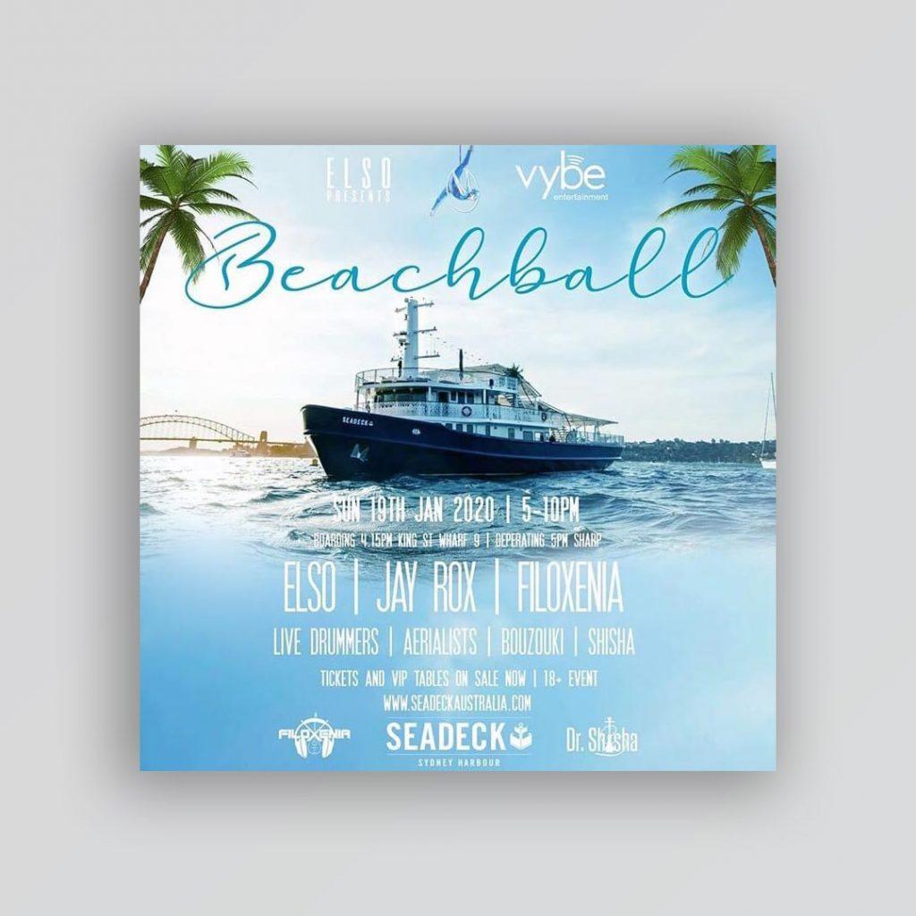 Beachball Flyer WebFormatted