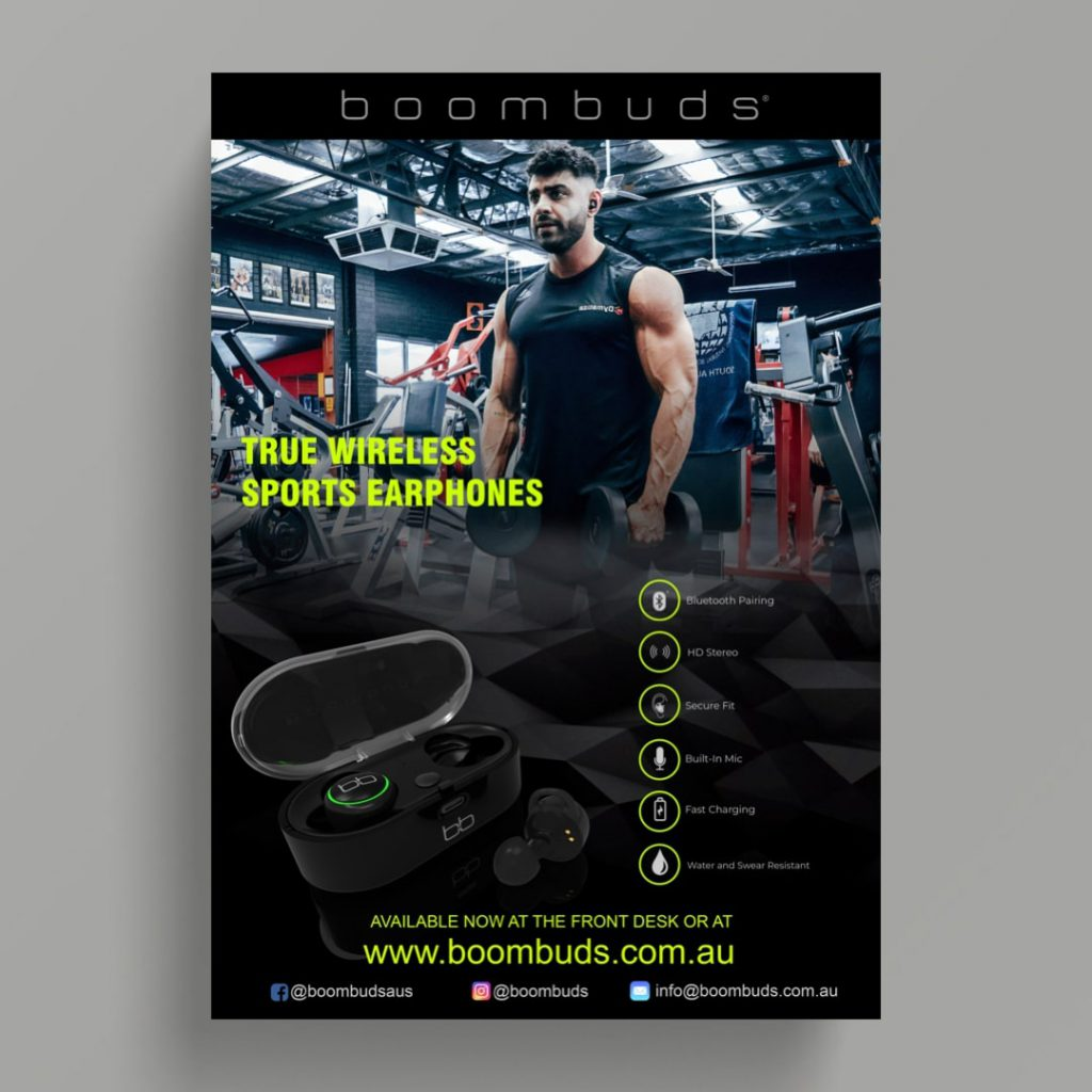 Boombuds Pullup Banner WebFormatted