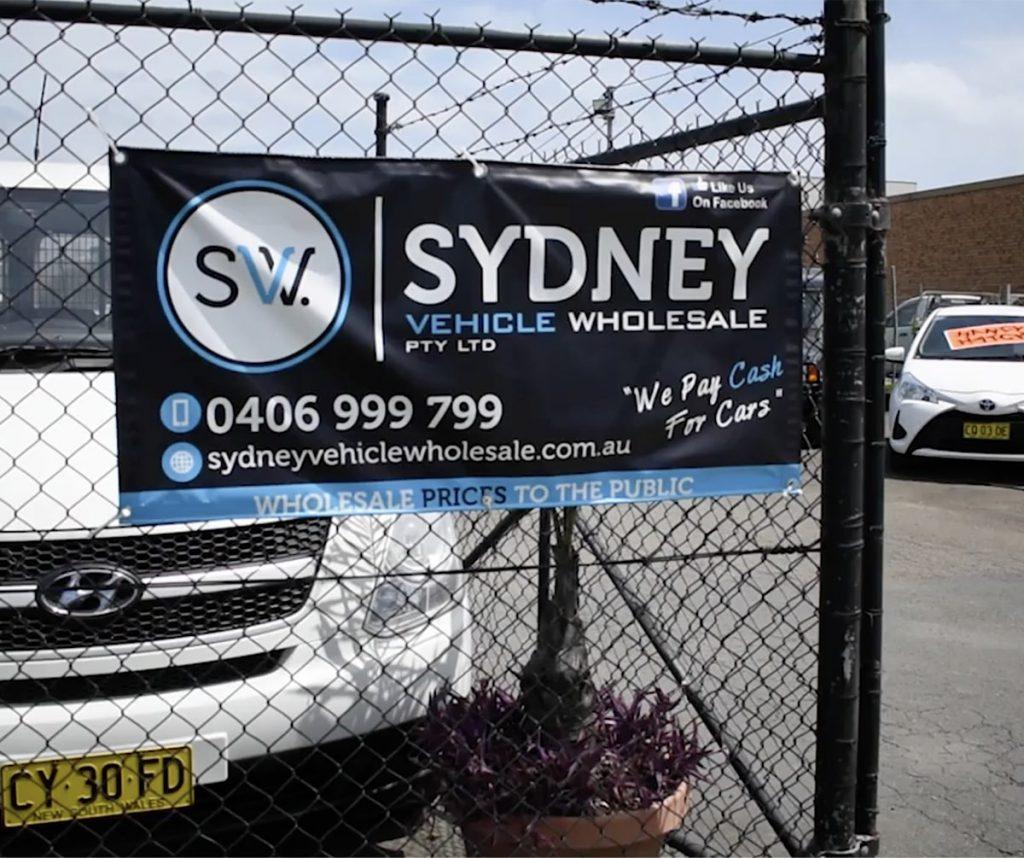 sydney vehicle wholesale thumbnail